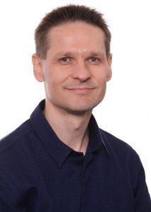 Janne_Pekkala