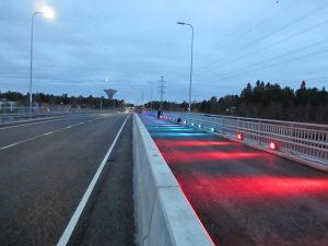 poikkimaantien-silta_avajaiset