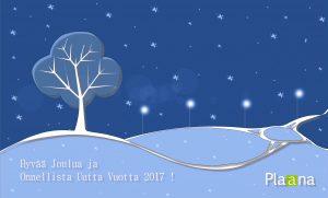 joulukortti_uutiseen5